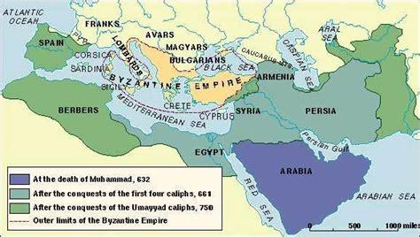 prophet 03 imperio 8416074178 islam the untold story