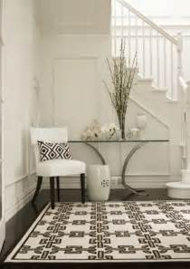 Entryway Table And Chair 15 Modern Entryway Decorating Ideas For Universal Appeal
