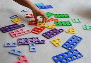 Amazon Home Decor learning maths with numicon babyccino kids daily tips