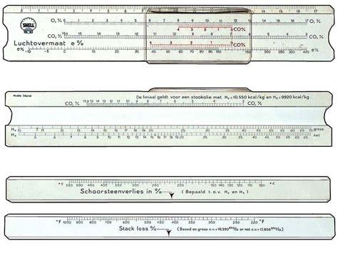 sle psychrometric chart name a