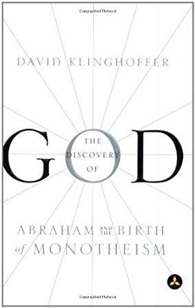 the birth of god in you ebook the discovery of god abraham and the birth of monotheism