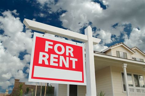 rental realtor ventura county s real property management goldcoast get