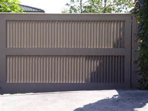 gates driveway gates photos gates design gates gallery