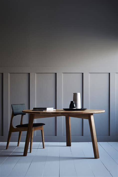 waka  dining table janie collins interiors