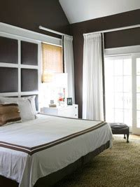 trendy bedroom colors 2014 decobizz com colores de pintura para el dormitorio mas color pinturas