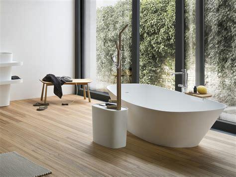 vasca da bagno centro stanza vasca da bagno centro stanza ovale in korakril fonte