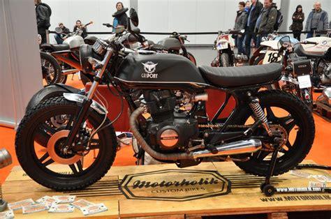 Motorrad Shop Leipzig by Motorrad Messe Leipzig 2016