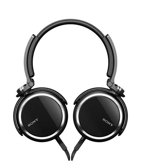 Headset Sony Bass Mdr Xb400 sony mdr xb400 bass hea end 9 16 2017 9 15 pm myt