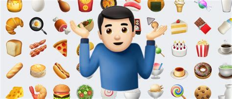 apple emoji 10 2 apk check out apple s new emoji in the ios 10 2 beta slashgear
