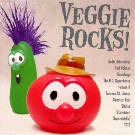 Veggie By Veggie water buffalo song by veggietales invubu