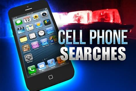 Cell Phone Records Scotus Asked To Protect Cell Phone Records Against