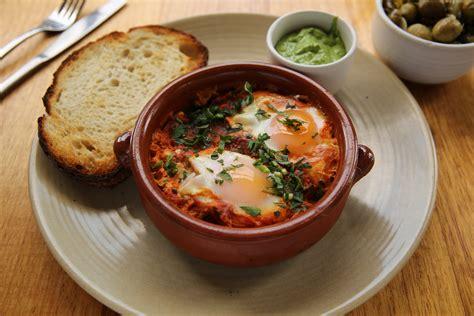 best breakfasts in the 20 best breakfasts in sydney
