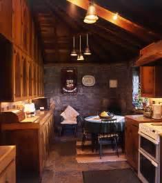 castle kitchen cabinets modern kitchen 171 rent an castle