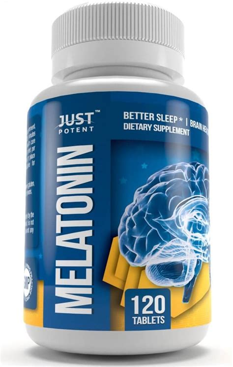 the best melatonin 10 best melatonin supplements fully reviewed runnerclick