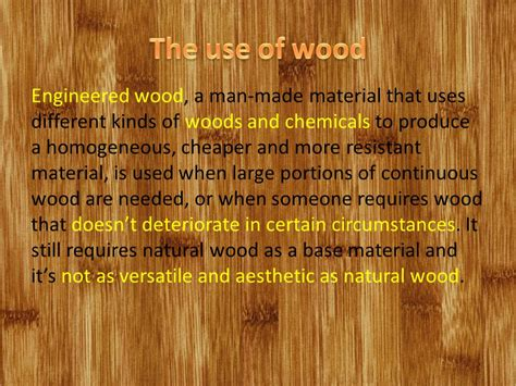 what different types of wood are needed for cabinets floors and roofs what different types of wood are needed for cabinets