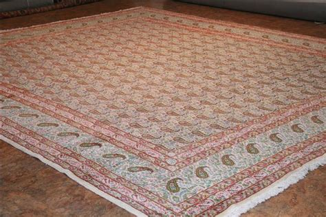 salmon colored rugs rugs ideas