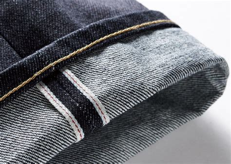 Uniqlo Selvedge In Review Uniqlo Denim