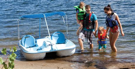 pelican pedal boat manual pedal boats laurentian marine for all your boating needs