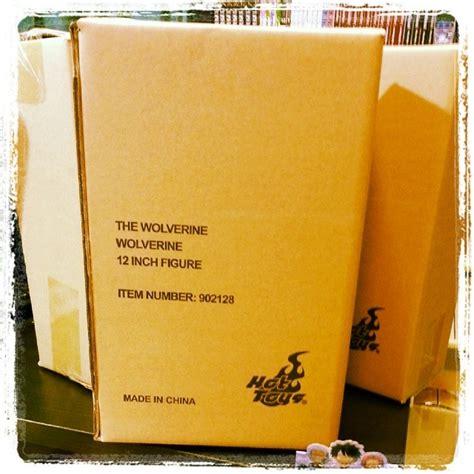 wolverine l immortale figures shop news toys war machine diecast e kotobukiya