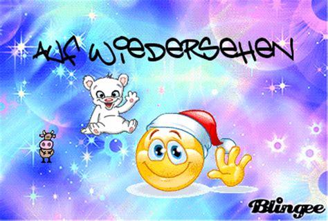 Auf Wiedersehen by Auf Wiedersehen Picture 131225570 Blingee