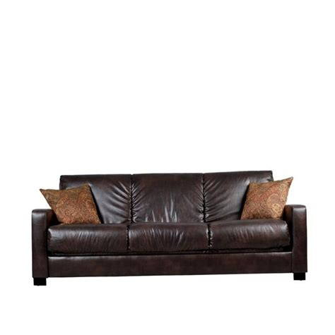 Leather Sofa Cushions Leather Sofa Replacement Cushions