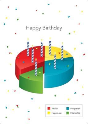 31 best financial birthday greetings images on birthday greetings logos and