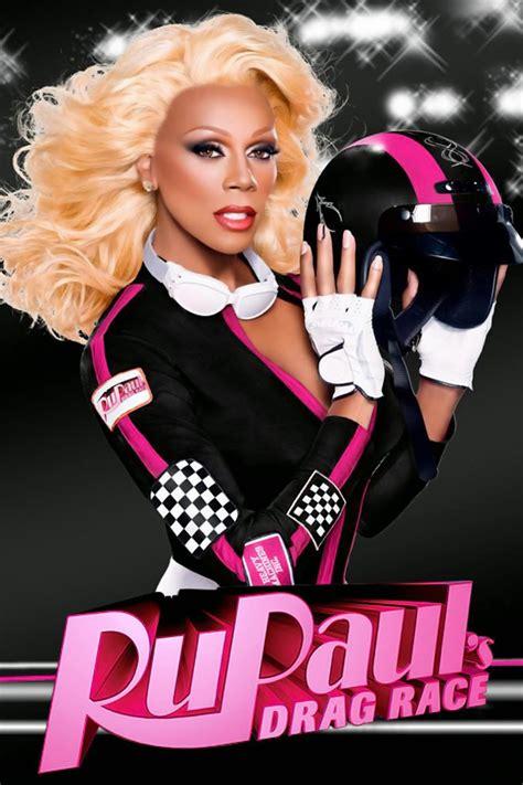 What Season Of Rupaul S Drag Race Was Detox On by Rupaul S Drag Race Season 7 Watchseries