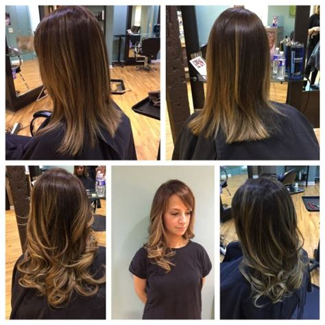 vomor hair extensions how much vomor hair extensions cost hair tr 252 salon pittsford ny