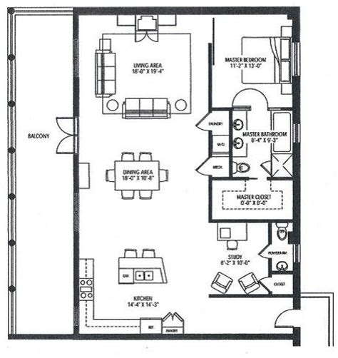 spire denver floor plans spire denver floor plans the spire s most popular