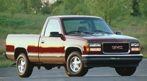 how to learn all about cars 1996 gmc suburban 2500 parental controls 1996 gmc sierra specifications car specs auto123