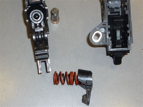 Toyota Gas Pedal Problem All About The Toyota Gas Pedal Problem With Photos