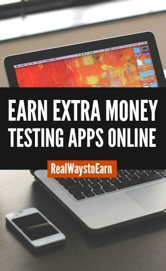 Make Money Online Europe - best 25 usability testing ideas that you will like on pinterest ux ui designer