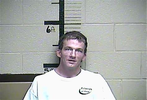 Kentucky Bench Warrant Search Elmer Cell Arrest Mugshot Kentucky Kentucky 4 20 2011