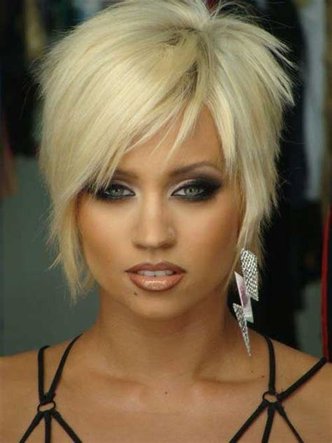 hairstyles haircuts 2013 short hairstyles 2013 ideas free wallpapers