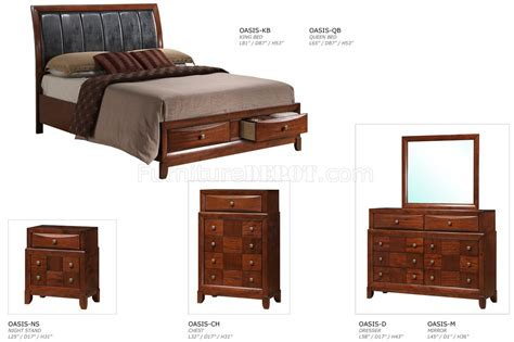 oasis bedroom furniture oasis bedroom furniture rustic pine oasis bedroom set