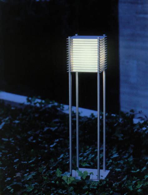 Home Decorating Lights solar garden lamp design by antoni arola