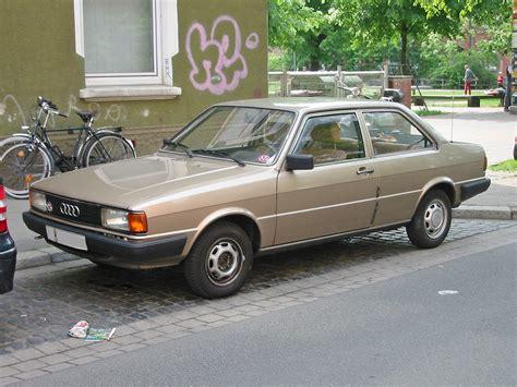 Audi 80 Wiki by Audi 80