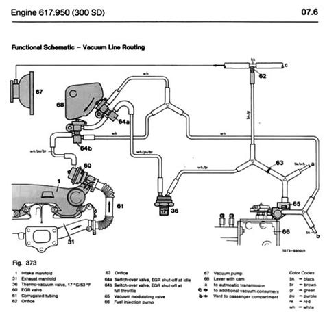 300cd engine diagram 300cd get free image about wiring