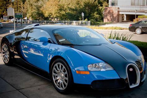 worst bugatti bugatti veyron fuel economy bugatti chiron 39 s official