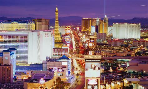 free puppies in las vegas the 10 best las vegas hotels on tripadvisor prices reviews for the top