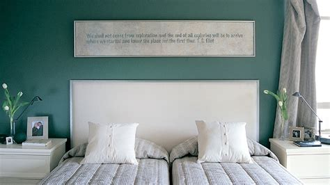 foto chambre a coucher foto chambre a coucher prix chambre
