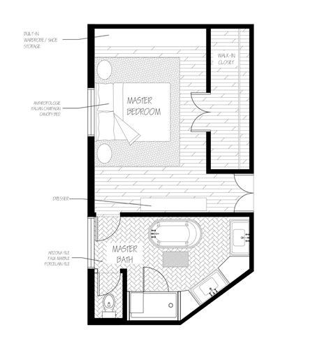 autocad floor plan 2 d plans elevations sections genzen design