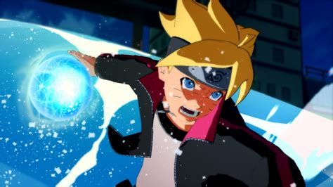 film boruto streaming hd naruto shippuden ultimate ninja storm 4 road to boruto