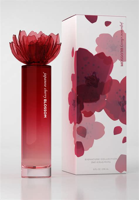 Bath And Works Japanese Cherry Blossom japanese cherry blossom by bath and works pinpoint