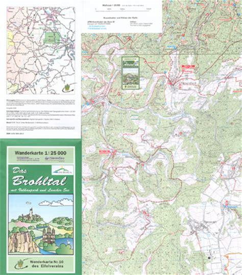 Landkarten Drucken Online by Landkarten Drucken