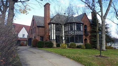 Address Lookup Canton Ohio Historic Ridgewood Canton Oh Top Tips Before You Go With Photos Tripadvisor