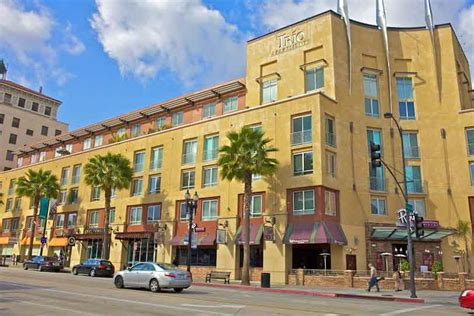 pasadena appartments pasadena 13th most expensive for renters