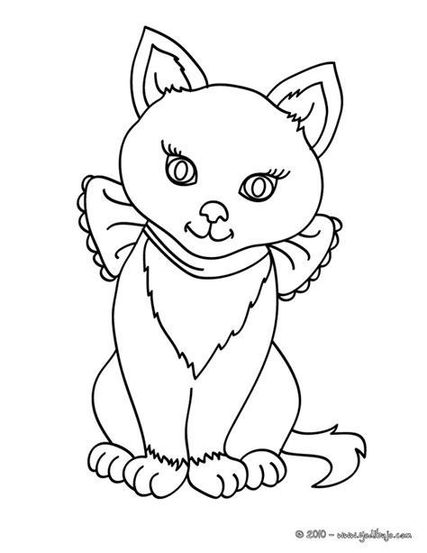 dibujos de esferas para colorear imagui gatos para iluminar imagui