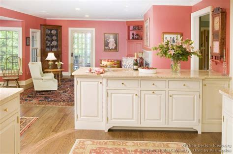 victorian kitchen ideas victorian kitchens cabinets design ideas and pictures