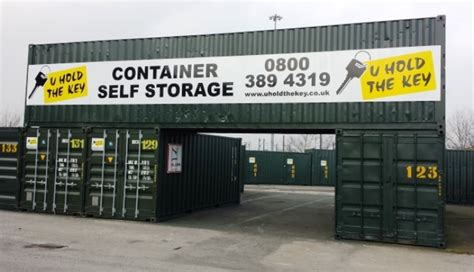 boat storage newcastle self storage newcastle newcastle storage by u hold the key